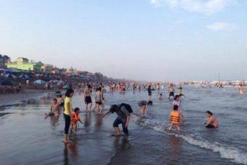 Biển Thịnh Long