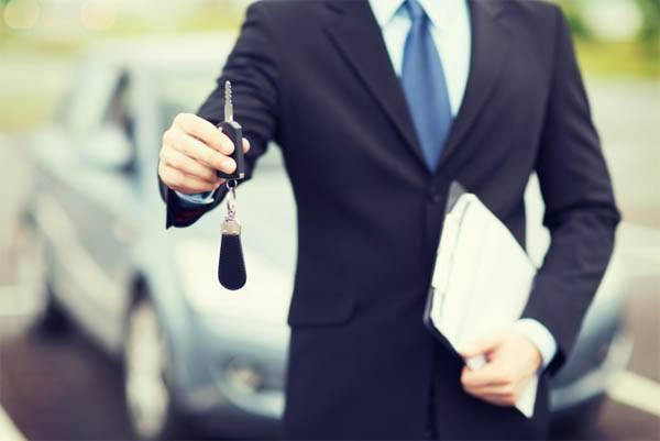 Giải pháp thuê xe cho các doanh nghiệp nước ngoài cần thuê xe đưa đón nhân viên