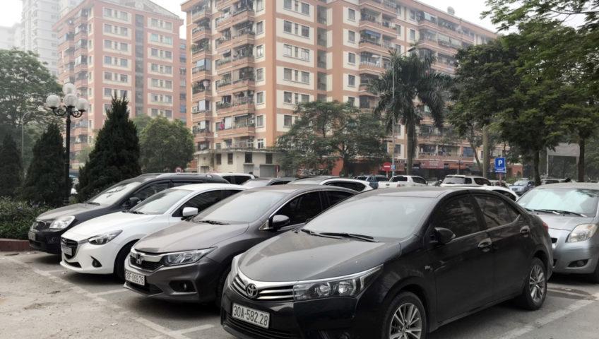 Dịch vụ cho thuê xe đi lễ hội Chùa Hương, Bái Đính