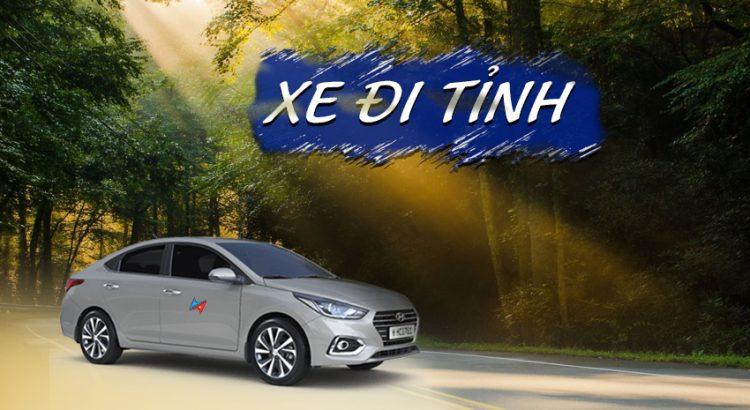 Nên Lưu ý khi thuê xe tại Minh Đức quan du lịch Hà Giang vào thời điểm nào?