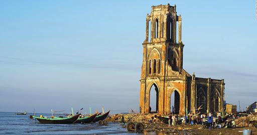Giới thiệu về Nam Định