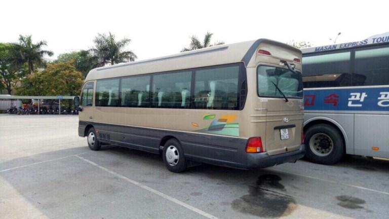 Những điểm tham quan du lịch tại Ninh Bình mà bạn không nên bỏ qua