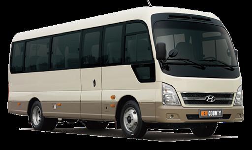 Thuê xe tham quan du lịch chùa Dâu Bắc Ninh