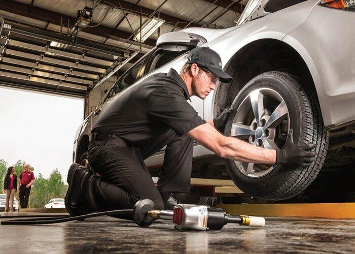 Trách nhiệm của lãnh đạo đội xe trong cách quản lý xe công ty